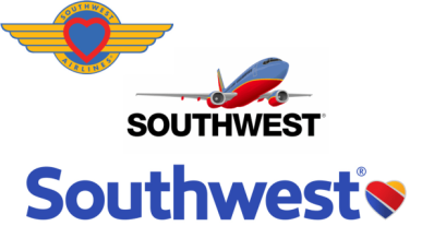 3035470-inline-i-1-southwest-airlines-unveils-modern-colorful-redesign.jpg