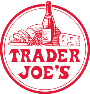 450x470xTrader-Joes-Logo-981x1024.png.pagespeed.ic.SFYMdIO0-Y.png