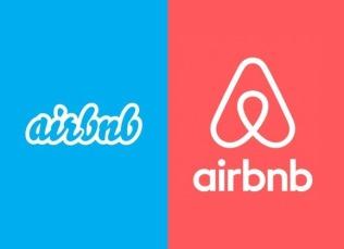 airbnb-logo-rebrand