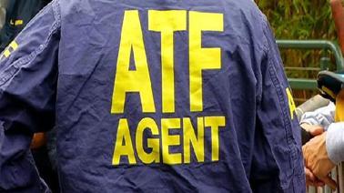 ATF-Agent-generic
