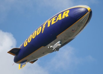 Goodyear_Blimp_-_Spirit_of_Innovation