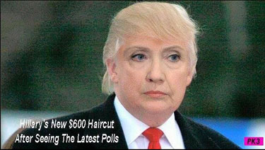 Hillary600Haircut