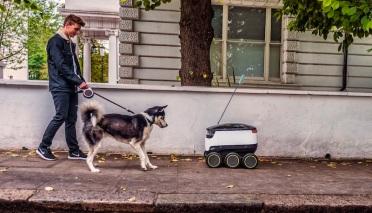 httpcdn-macrumors-comarticle-new201701starship-robots