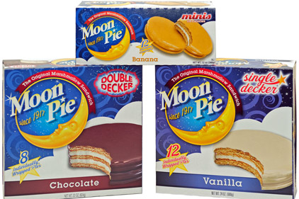 moonpie_feature