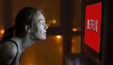 Netflix-Binge1-665x385