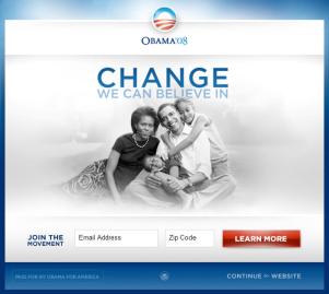 Obama_winner