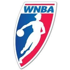 old-wnba-logo