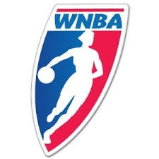 old-wnba-logo