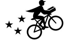 postmates_logo.png