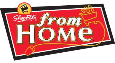 shoprite_from_home